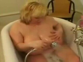 Holly Halston gets used an anal fuck toy by horny dude Danny D before dick sucking Thumb