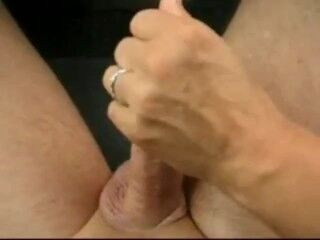 Veruca James has some lesbian sex fantasies to be fulfilled with Georgia Jones Thumb
