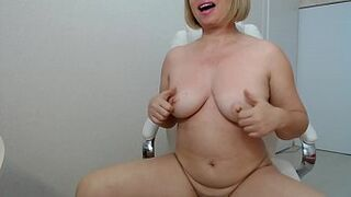 This hot latina loves getting fucked nice and hard Thumb
