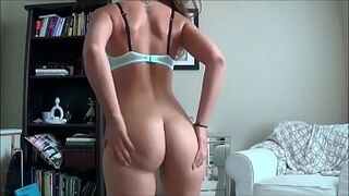 Glorious  Nubiles Hook-up Compilation Thumb