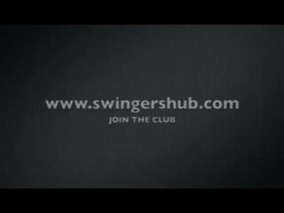super-hot wifing at swingers hub Thumb