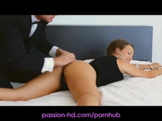 (helena valentine) Euro Girl Exposed In Public Sex On Camera Bang Hard clip-10 Thumb
