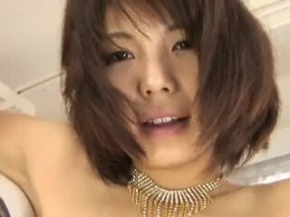 Azumi Harusaki Super-sexy Asian luvs part2 Thumb
