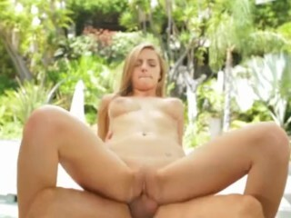Fantastic gal making enjoy with her guy Thumb