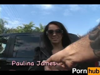 young girl massage penis and sex Thumb