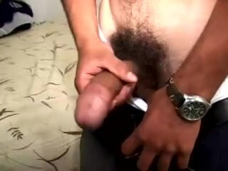 Squirting at an interracial party Thumb