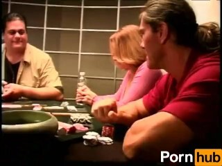 Celeb Porn Poker - Sequence 7 Thumb
