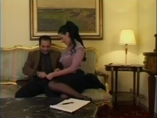 Hot lalin girl maids Thumb