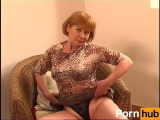 Perfect body brunette fuck Russian Amateur Takes it Like a Pr Thumb