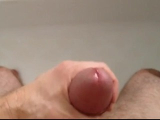 Blonde gets first time anal penetration Thumb