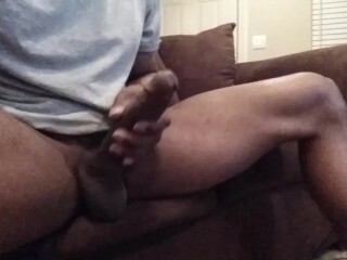 Incredible Amateur movie with Webcam, Solo scenes Thumb