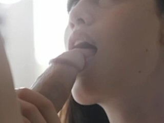 Hottest pornstar Cris Moura in Fabulous Facial, Anal xxx movie Thumb