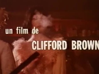 Les chatouilleuses (1975) Utter Video Thumb