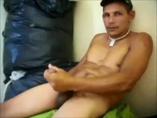 russkiy-seks-lesbiyanka