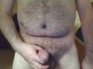 Best Homemade video with Brunette, Amateur scenes Thumb
