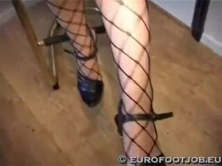 Best Homemade video with Masturbation, College scenes Thumb