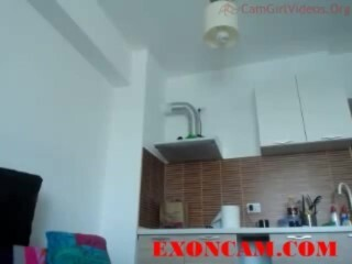 free-for-all cam exoncam.com Thumb