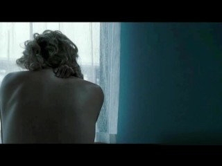 Charlize Theron Naked Bra-stuffers And Donk In The Searing Elementary ScandalPlanet.Com Thumb