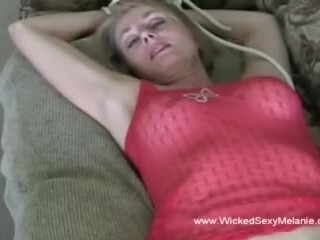 Why Is Grandmother Such A Slut? Thumb