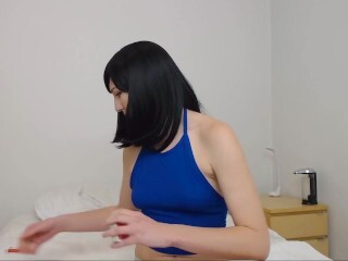 JOI Game Web Cam Flash 2019-02-15 - High Card Low Card Thumb
